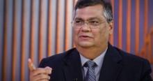 Comunista Flávio Dino paga mais de meio milhão por assinaturas de revista esquerdista