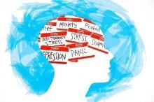 Hora de dar mais atenção à saúde Mental