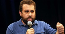 Boulos é condenado e terá que pagar multa por campanha eleitoral antecipada