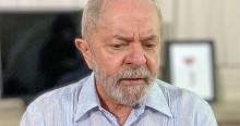 Lula, o insuperável farsante: Como mentiroso, imbatível. Como demagogo, insuperável. Como político corrupto, incomparável (veja o vídeo)