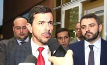 A demonstração inequívoca do grau de aparelhamento das instituições brasileiras pelas organizações criminosas