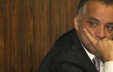 Finalmente um ex-magistrado envolvido com esquema criminoso é condenado a perder a aposentadoria