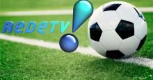"""O último """"prego no caixão"""" do monopólio esportivo da Globo: RedeTV! deve transmitir a Copa Sul-Americana"""