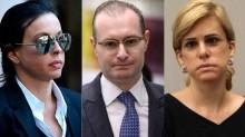 """O E$quema """"S"""", os advogados envolvidos e a cronologia dos crimes"""