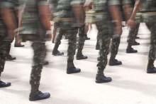 Quem são os militares golpistas a que Mônica Bergamo se refere