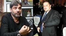 Livro 'Sócio do Filho' revela as falcatruas de Lulinha e sua quadrilha, com aval e influência do ex-presidente Lula