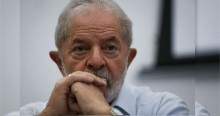 Mulher nordestina dá lição, desmoraliza Lula e viraliza na web
