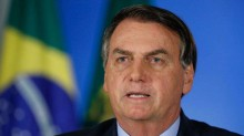 Esquerda sofre nova derrota e Tribunal Penal Internacional rejeita medíocre denúncia contra Bolsonaro