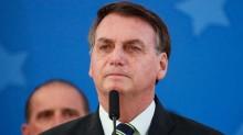 """Bolsonaro republica texto de março, demonstra que estava certo e """"mídia do ódio"""" silencia"""