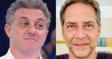 """Lacombe diz que Huck é """"populista"""" e descarta """"qualquer possibilidade"""" de voltar a Globo (veja o vídeo)"""