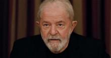 Pesquisa detona pretensão de Lula: 70% dos brasileiros não querem nem que ele seja candidato
