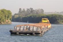Investimento em transporte intermodal sugere revolução na logística brasileira