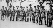 A mentira como missão: a intentona Comunista de 1935