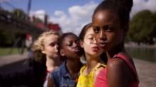 O filme Cuties e a tentativa de normalizar a sexualização infantil