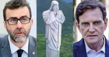 Rio de Janeiro: voto útil perpetua políticos inúteis