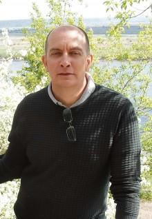 Professor Vladimir Perchine relembra os horrores do regime comunista soviético