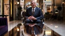 George Soros: Simpatizante do nazismo e pai da globalização