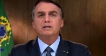 Em discurso impactante na ONU, Bolsonaro detona oportunistas e acaba com falácia sobre a Amazônia (veja o vídeo)