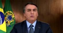 Confira o histórico discurso de Bolsonaro na ONU (veja o vídeo)