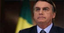 """O grande momento do discurso: """"O Brasil é um país Cristão e Conservador e tem na família sua base"""""""