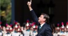 CNH com 10 anos de validade está aprovada e vai para sanção presidencial