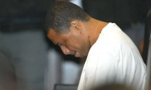 """Elias Maluco se mata e advogada de """"Anjos da Liberdade"""" se penitencia: """"Estamos em estado de choque"""""""