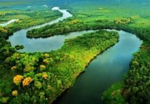 Amazônia: O Brasil não deve desculpas a ninguém