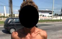 Sem benefício para o estuprador: A obrigação do médico de notificar o crime para a autoridade policial