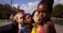 Quando pessoas são transformadas em commodities: A pedofilia, o tráfico de órgãos e os dados aterrorizantes