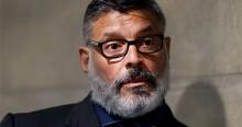 Com 'forte indício' de lavagem de dinheiro, MP denuncia Frota por falsidade ideológica