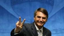 Em cenário de pandemia, aprovação de Jair Bolsonaro continua em alta, aponta nova pesquisa