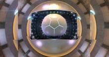 Investigação contra a Globo por monopólio na transmissão de futebol apura inúmeras infrações (veja o vídeo)