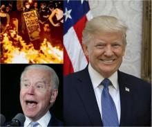Estados Unidos X China: a perigosa guerra fria do século XXI