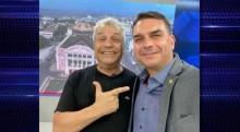 Globo tenta lacrar em cima de Sikêra e toma invertida repleta de humor (veja o vídeo)
