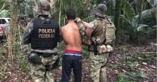 O sensacional relato de um policial federal que por mais de quatro anos trabalhou arduamente na Amazônia