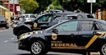 Covidão: recorde de crimes no Nordeste