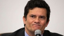 """Moro apaga publicação sobre indicação de Bolsonaro - O que ele quer """"esconder""""?"""