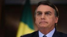 Os ataques a Bolsonaro e o choro de quem 'trata' a política com a mesma paixão de um torcedor fanático