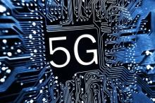 A polêmica tecnologia 5G