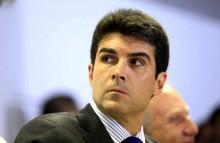Toffoli nega HC para assessores e situação fica dramática para Helder Barbalho