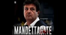 Mandettagate: um dossiê chocante e revelador sobre o ex-ministro da Saúde, Luiz Henrique Mandetta