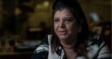 Defensoria Pública da União entra com processo contra Magalu e quer R$10 Milhões de indenização