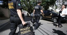 Incansável, PF cumpre 16 mandados de prisão em operação contra desvios na saúde em Tocantins