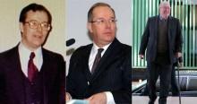 """Legado do ministro Celso de Mello: o que dizer? """"Juridicamente putrefato"""""""