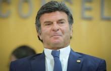 Fux brilha pela terceira vez e suspende liminar de Marco Aurélio em favor de chefão do PCC