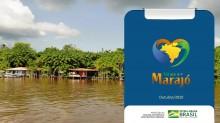 Governo Federal lança plano para salvar crianças de Marajó
