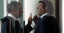 Entre o dever e a justiça: O embate entre Marco Aurélio e Luiz Fux