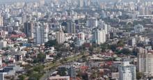 Porto Alegre: A cidade à mercê das vontades