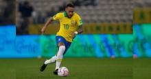 Em sinal evidente de decadência, Globo fica sem a transmissão de jogo da seleção brasileira
