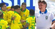 TV Brasil alcança a maior audiência da história e assombra as grandes emissoras